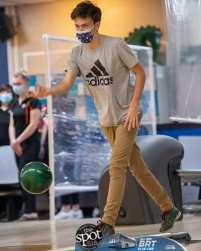 beth bowling-2606