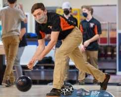 beth bowling-2620