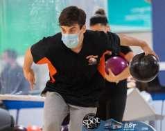 beth bowling-2740