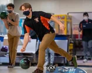 beth bowling-2755
