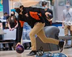 beth bowling-3154