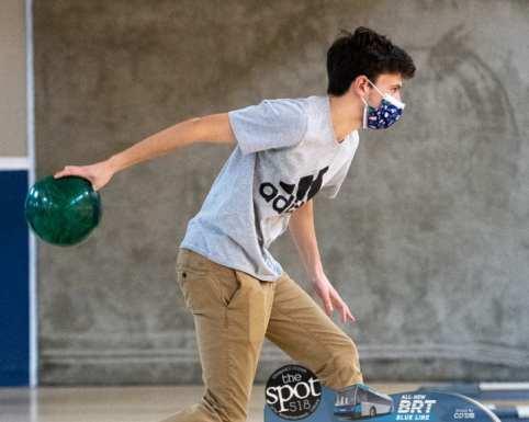 beth bowling-3338