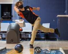 beth bowling-3478