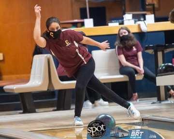 col bowling -4354