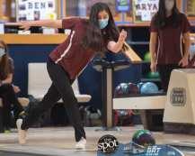 col bowling -4450