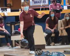 col bowling -4463