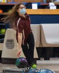 col bowling -4493
