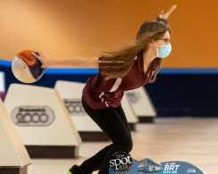 col bowling -4560