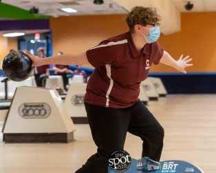 col bowling -4588