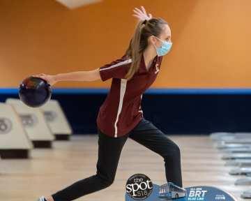 col bowling -4592