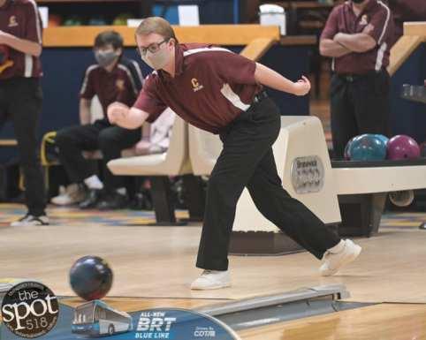 colonie bowling-3846
