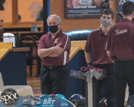 colonie bowling-3865
