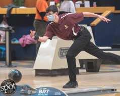 colonie bowling-3890