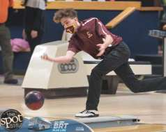 colonie bowling-3905