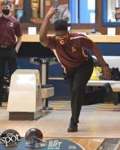 colonie bowling-3942