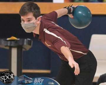 colonie bowling-3968