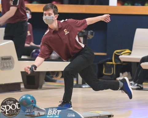 colonie bowling-3971