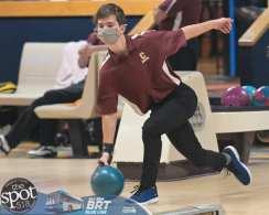 colonie bowling-4074