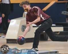 colonie bowling-4139