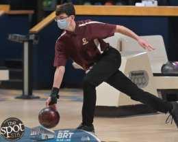 colonie bowling-4232