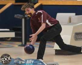 colonie bowling-4258