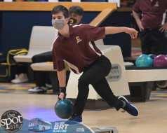 colonie bowling-4289