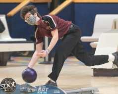colonie bowling-4305