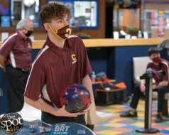 colonie bowling-4341
