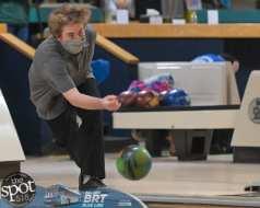 shaker bowling-4487