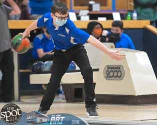 shaker bowling-4496