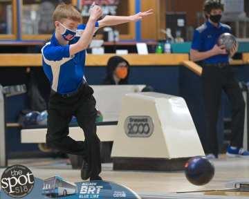 shaker bowling-4574