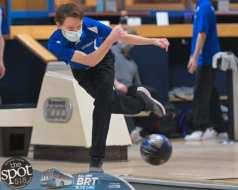 shaker bowling-4581