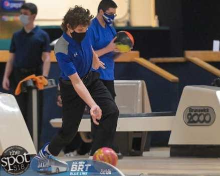 shaker bowling-4680