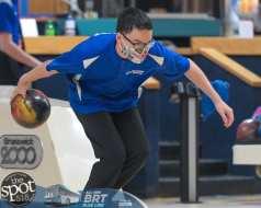 shaker bowling-4691