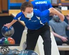 shaker bowling-4706