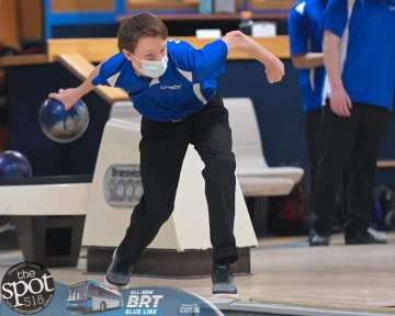 shaker bowling-4857