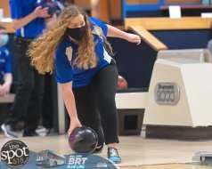 shaker bowling-4874