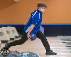 shaker bowling-5358