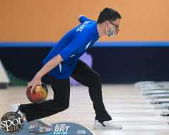 shaker bowling-5468