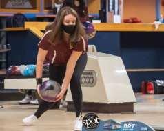 2-05 colonie bowling-7720