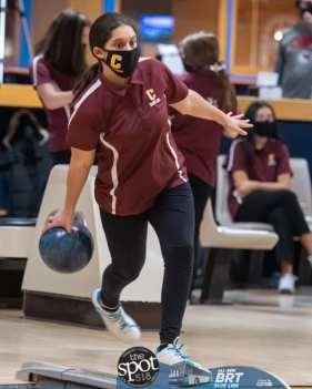 2-05 colonie bowling-7775