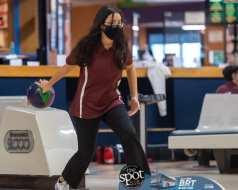 2-05 colonie bowling-7820