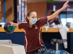 2-05 colonie bowling-7841