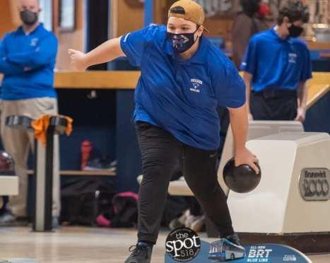 2-05 colonie bowling-8039