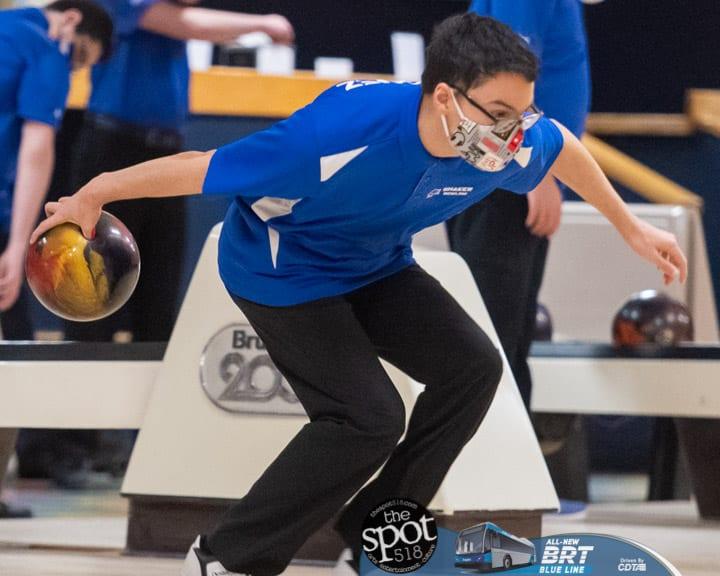 2-05 colonie bowling-8090