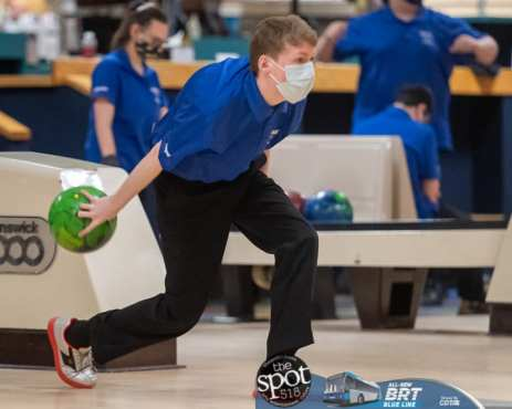 2-05 colonie bowling-8117