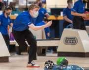 2-05 colonie bowling-8120