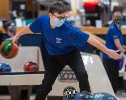 2-05 colonie bowling-8129