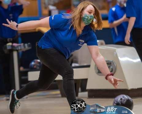 2-05 colonie bowling-8136