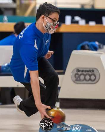 2-05 colonie bowling-8177